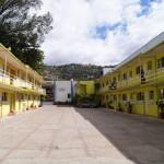nuestro-hotel-03