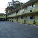 nuestro-hotel-04