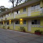 nuestro-hotel-05
