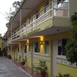 nuestro-hotel-06